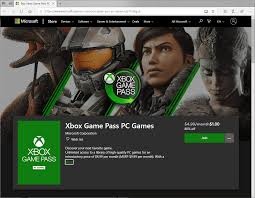 Xbox Game Pass for PC: Price, Games ...