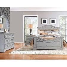 Levin Furniture Bedroom Set Furniture Bedroom Dressers New 4 Piece ...