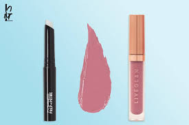 how to keep matte lipstick from drying