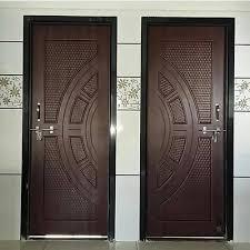 bedroom door designs pictures. Fine Designs Brown Bedroom Door On Designs Pictures L