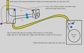 best 220 volt baseboard heater thermostat wiring diagram the 220 Volt 3 Phase Wiring at 220 Volt Thermostat Wiring Diagram