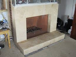 tile fireplace photos from san go page 3 custom masonry and fireplace design of san go