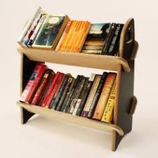 Ideas Collection Bookcase Flat Pack Also Jen Chan Jeremylinis2koo S Ideas  On Pinterest