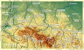 Silesian Mountain Railway