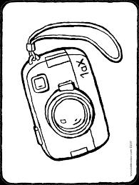 Aan Knop Kleurplaat Kleurplaat Bumba Studio100 1949 Kleurplatenlcom
