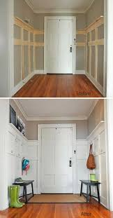 home remodel ideas 27 2