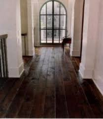 dark hardwood floors. Latest Best Images About Flooring On Pinterest Walnut Hardwood Floors And Dark With Floors. N