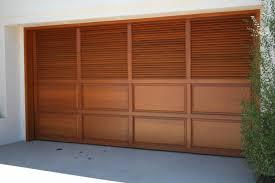 garage door wood lookGarage Doors  Maxresdefault Garage Door Wood Wooden Sectional