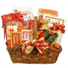 Small Picture Chinese New Year Gifts Archives Gift Giving Ideas GiftBook By