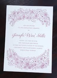 Ordination Invitation Template Ordination Invitations Related Keywords Suggestions
