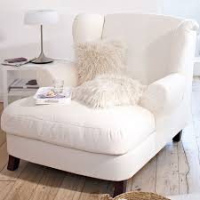 Oversized Arm Chair Amazing Perfect Large Armchair Armchairs Foter Eftag  Regarding 23  Large Oversized Chair I14