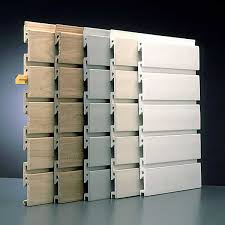 storage system are the wall heavyduty wall