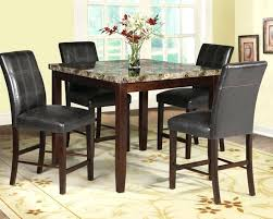 unique office furniture office furniture office furniture big lots office chairs ideas categories excellent contemporary