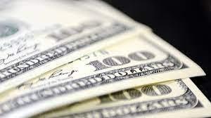 Dolar, euro ve altın fiyatlarında son durum… - Ekonomi haberleri