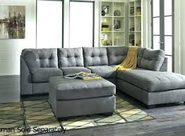 Couches Under 400 Sectional Couch Mini Sofa Sleepers For Bedroom  Futon Cheap Sofas   I64