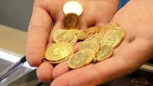 Altın fiyatları! Euro kaç lira oldu? Dolar kaç TL? Güncel altın ve döviz  kurları - Haberler
