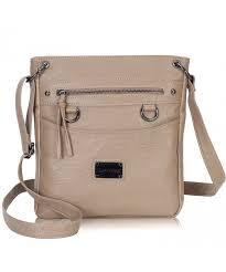 hynes victory cross travel purse