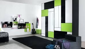 brown and white bedroom wardrobe – eatweb.info