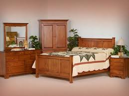 Shaker Bedroom Furniture Sets Amish Bedroom Furniture Raya Furniture