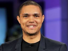 Trevor noah (born february 20, 1984 in johannesburg, south africa) is a south african comedian, best known to a us audience for hosting the daily show with trevor noah following the departure of. Comedy Central Defends Daily Show Host Trevor Noah Over Tweets Abc News