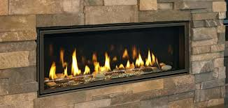 gas fireplace inserts best rated ed review
