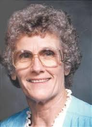 Obituary for Myrtle Willis | Bixby Funeral Service