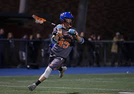 Westlake grad Carson Kuhl taking his lacrosse talent to Yale ...