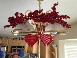 valentine decorations for office. Wondrous Valentine\u0027s Day Office Decorations Ideas Valentine Photo Ideas: Full Size For T