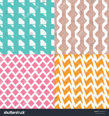 simple background designs to draw. Delighful Designs 1300x1390 Simple Background Designs To Draw Floral Pattern Throughout