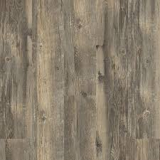 shaw matrix 14 piece 5 9 in x 48 in asheville pine luxury locking vinyl plank flooring