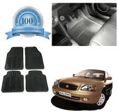 Car 3D <b>Floor</b> Mats - Buy 3D Foot Mats, <b>Floor</b> Mats for Cars Online at ...