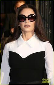 Image result for catherine Zeta-Jones and sunglass