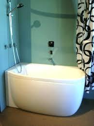 small deep bathtub small bath tub bathtubs idea smallest bathtub corner soaking tubs for small bathrooms small deep bathtub