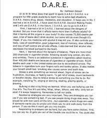 dare essay examples examples of dare essays my kids dare essays  dare essay examples examples of dare essays my kids dare essays if you can zoom in com