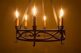 ca10 led filament bulb 25 watt equivalent candelabra w inside led chandelier bulbs plan 9