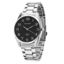mens watches buy cheap cool nice watches for men whole online kalbor 8021 business male quartz watch numeral scale wristband