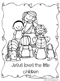 Little Critter Coloring Pages Mycoloring
