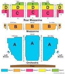 Forrest Theater Philadelphia Seating Chart 13 Unusual Forrest Theatre Seating Chart