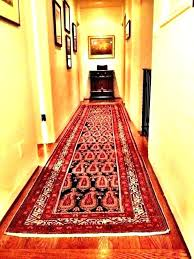 hallway area rugs area rugatching runners matching rugs and runners matching area rugs and