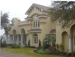 ultra luxury custom homes villas and estates by design