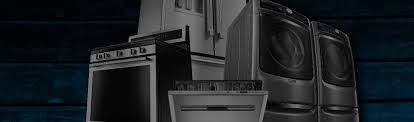 get appliance repair and help with maytag support