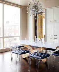 modest nice acrylic dining chairs exciting home art as for acrylic dining chairs hafoti