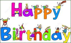 happy birthday images animated happy birthday animated birthday clip art happy free clipart