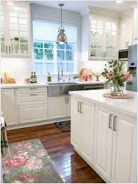 Western Kitchen Ideas Unique Inspiration Design