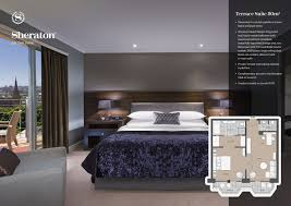 Bedroom:Top Live Bedroom Cam Beautiful Home Design Luxury On House  Decorating Live Bedroom Cam