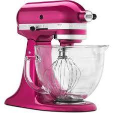 kitchenaid mixer hot pink. internet #203075106. kitchenaid kitchenaid mixer hot pink y