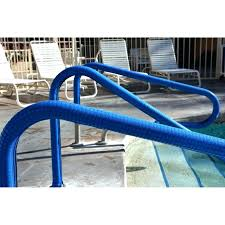 pool rails large size of swimming pool rails manufacturing swimming pool handles pool handrail above ground pool rails for
