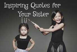 Inspirational Quotes For Sisters Unique Beautiful Good Morning Inspirational Quotes For Sister Good