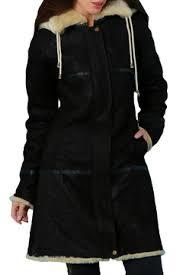 Женские <b>пальто</b> и полупальто цвет КОРИЧНЕВЫЙ - купить в ...