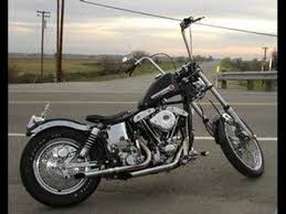 shovelheads from www shovelhead us youtube